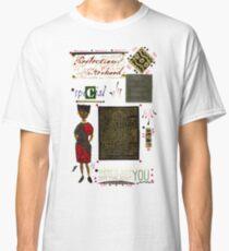 A Special Friend T-Shirt Classic T-Shirt