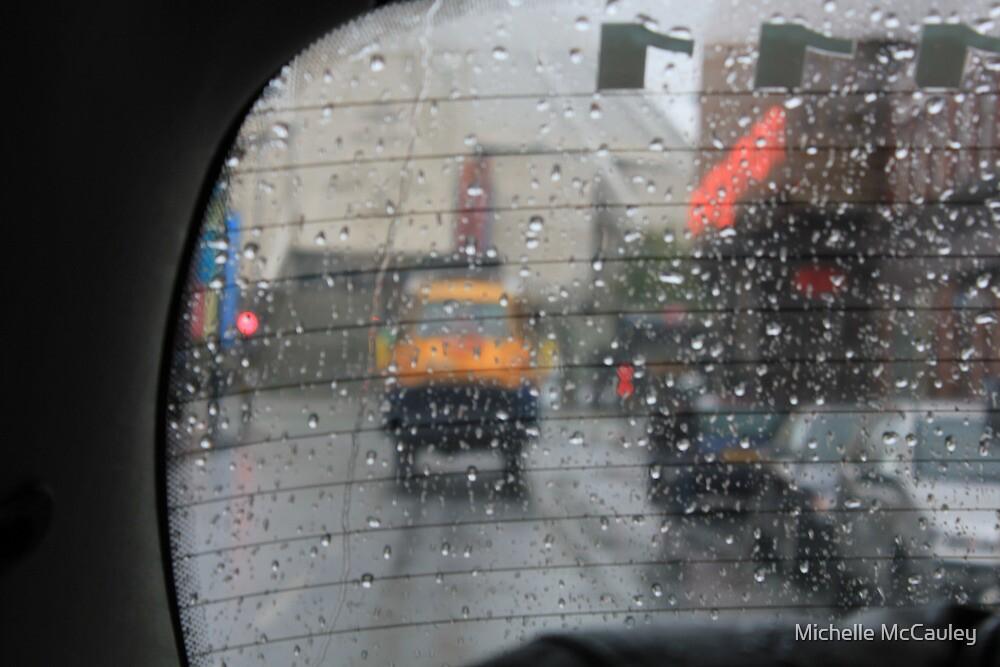 Rainy Day by Caprice Logan
