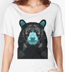 GTA V Bear Women's Relaxed Fit T-Shirt