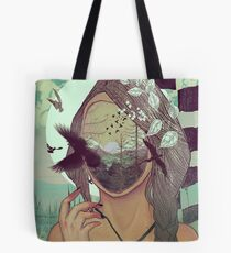 MOOD Tote Bag