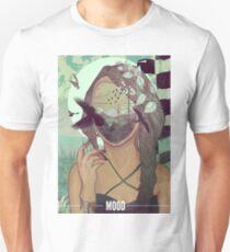 MOOD Unisex T-Shirt