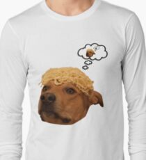 Spaghetti is Dog T-Shirt