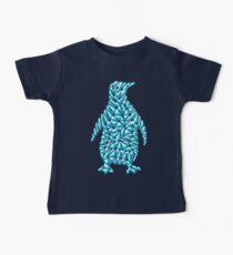 Ice Penguin  Kids Clothes