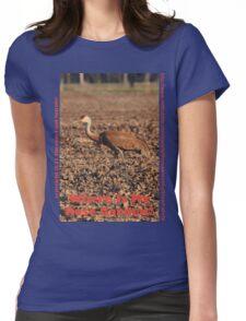 Where is my Rose Garden? T-Shirt