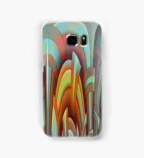 Caustic Rainbows_I Phone Case Samsung Galaxy Case/Skin