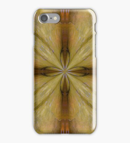 Hint Of Butterflies_I Phone Case iPhone Case/Skin