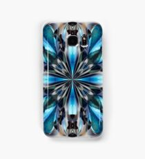 Birds and Bees and Sky and Sea_I Phone Case Samsung Galaxy Case/Skin