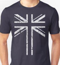 The Jack Unisex T-Shirt