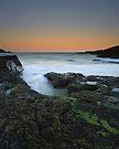 """""""Mellow"""" ∞ Kiama, NSW - Australia by Jason Asher"""