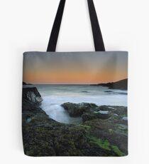 """""""Mellow"""" ∞ Kiama, NSW - Australia Tote Bag"""