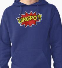 BINGPOT! Pullover Hoodie