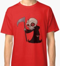 Little Reaper Classic T-Shirt