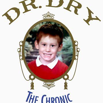 Dr Dry by Ltddesigns