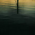 Calm Water by Purohit