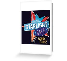 Quot Cosmic Ray S Sonny Eclipse Quot Stickers By Jaylenoschin