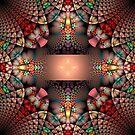 SCC - Joyful Garland by sstarlightss