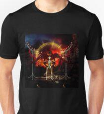 Spellcaster T-Shirt