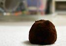Chocolate Decadence by Scott Mitchell