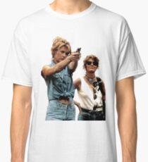 Thelma & Louise Classic T-Shirt