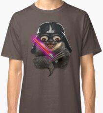 DARTH SLOTH Classic T-Shirt