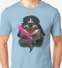 DARTH SLOTH T-Shirt
