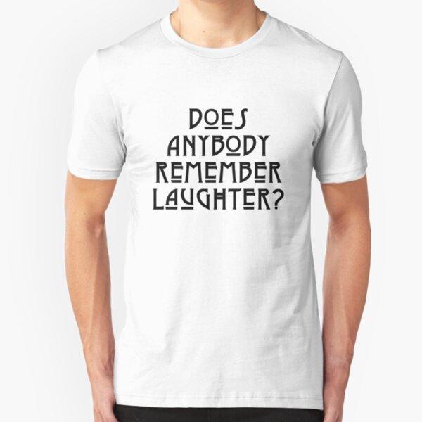 Hermosa idea pero treinta caballeros t-shirt Fun Shirt hechizo diversión ironía ningún Bock divertido