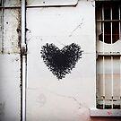 Bird Heart by kirrily
