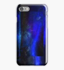 Your Naive Misconceptions Corrode My Soul iPhone Case/Skin