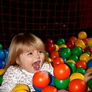 ball pool  by lissyS