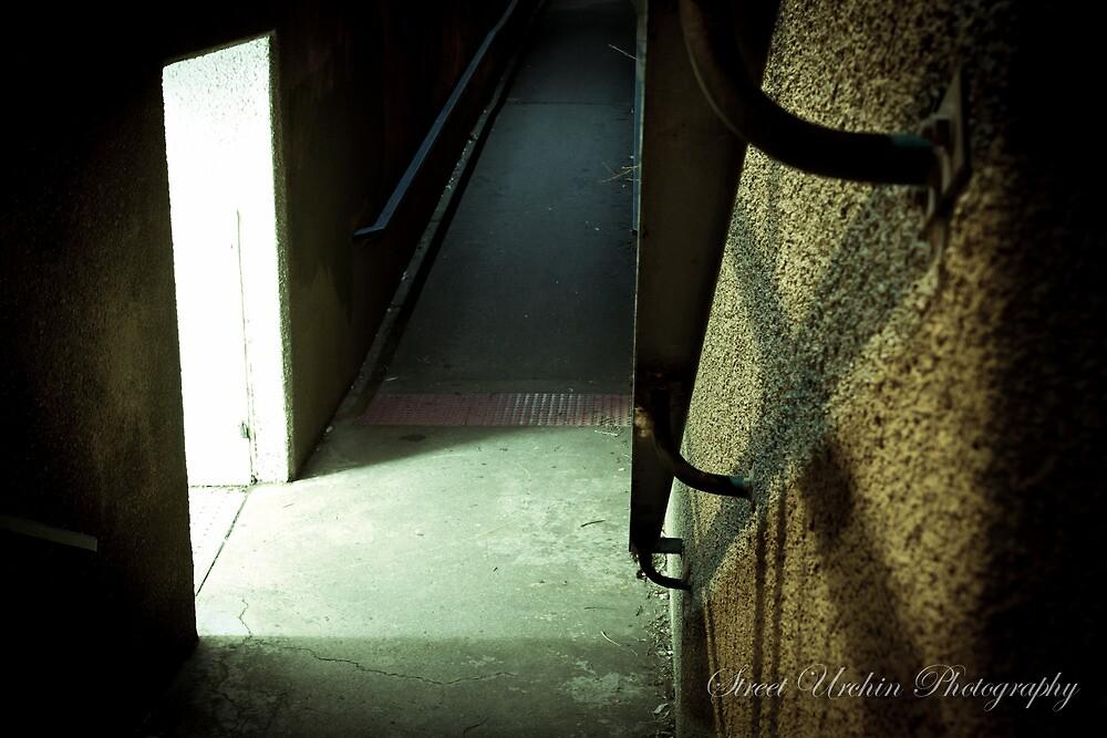 NightHawk Series 14.12.11 by Wesley Hellyer