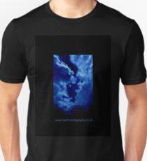 latest! Unisex T-Shirt