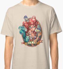 SIREN Classic T-Shirt