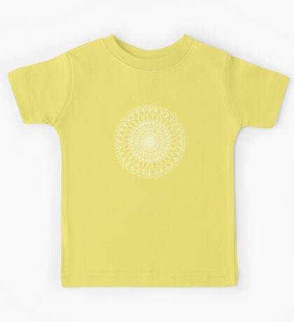 Mandala Kids Clothes