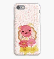 Beautiful Bugg iPhone & iPod Case iPhone Case/Skin