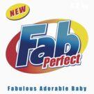 FAB T by Damienne Bingham