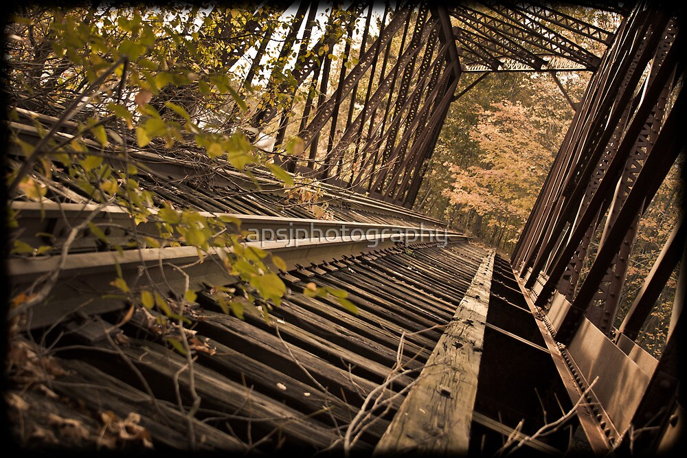 Track angle by apsjphotography