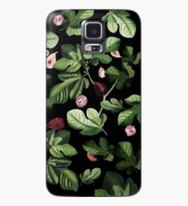 Figs Case/Skin for Samsung Galaxy