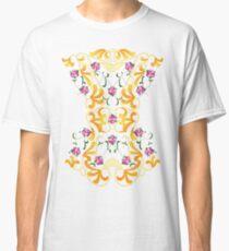 Picnic Corset Classic T-Shirt