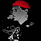 Andy Mason 02 by DigitallyStill