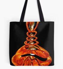 abstract 009 Tote Bag