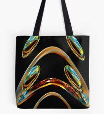 abstract 012 Tote Bag