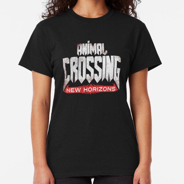nike shirt animal crossing