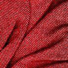 Red Tweed Texture by Rewards4life