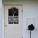 HoHo by JEZ22