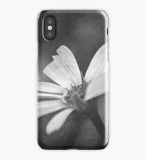 Under Haunted Skies iPhone Case iPhone Case/Skin