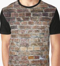 20662 Graphic T-Shirt