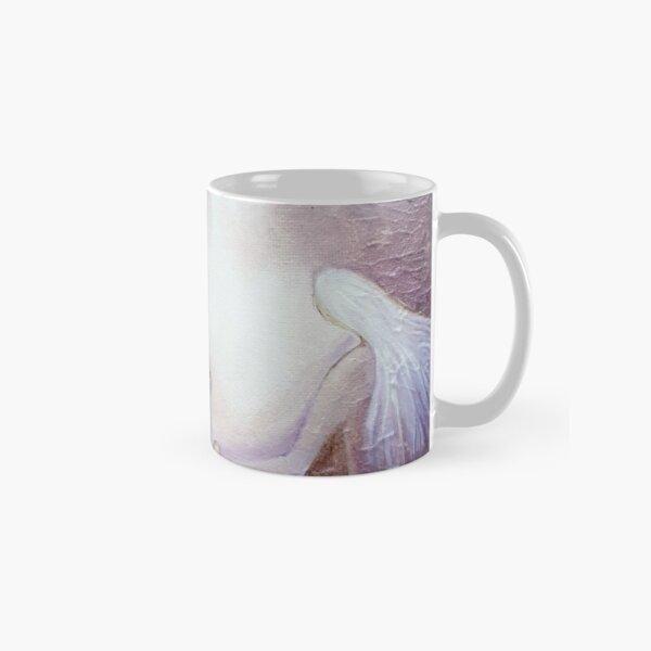 L'Appel Mug classique