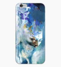 Spiritflow iPhone Case