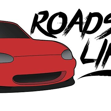NB Mazda Miata - Roadster Life by carsnthings