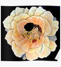 Klimt on Klimt Poster
